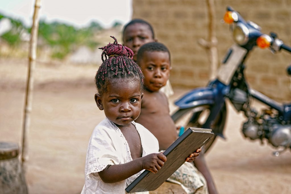 Offline Educational Software in South Africa
